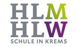 Höhere Bundeslehranstalt für Mode und Höhere Bundeslehranstalt für wirtschaftliche Berufe - Krems a.d. Donau