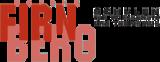 Hertha Firnberg Schulen für Wirtschaft und Tourismus Wien