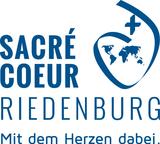 Höhere Lehranstalt für wirtschaftliche Berufe, Schulverein Sacré Coeur Riedenburg