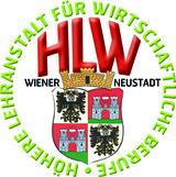 Städtische Höhere Lehranstalt für wirtschaftliche Berufe der Stadt Wiener Neustadt