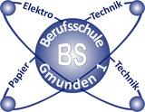 Berufsschule Gmunden 1