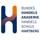 Bundeshandelsakademie Hartberg