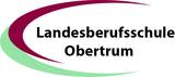 Landesberufsschule Obertrum