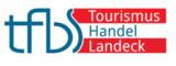Tiroler Fachberufsschule für Tourismus und Handel Landeck