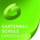 Gartenbauschule Langenlois - Landwirtschaftlice Fachschule