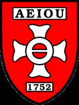 Theresianische Militärakademie