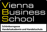 Vienna Business School - Handelsakademie III und Handelsschule IV der Wiener Kaufmannschaft