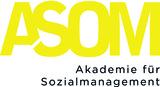 ASOM - Akademie für Sozialmanagement