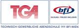 Technisch-gewerbliche Abendschule des Berufsförderungsinstituts Wien (TGA des BFI Wien)
