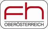 Logo Image: Fachhochschule Oberösterreich - Informatik, Kommunikation, Medien - Campus Hagenberg