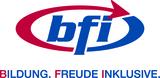 BFI Berufsförderungsinstitut Burgenland - Oberwart