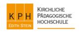 Kirchliche Pädagogische Hochschule Edith Stein - Institut für Religionspädagogische Bildung Feldkirch