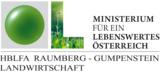 Höhere Bundeslehr- und Forschungsanstalt für Landwirtschaft Raumberg-Gumpenstein