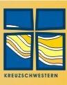Höhere Lehranstalt für wirtschaftliche Berufe - Schulverein der Kreuzschwestern