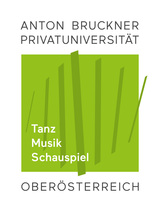 Anton Bruckner Privatuniversität