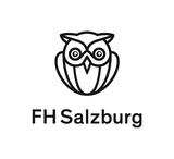 Fachhochschule Salzburg - Campus Urstein und Standort Uniklinikum Salzburg
