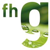 fhg - Zentrum für Gesundheitsberufe Tirol GmbH