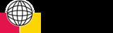 Logo Image: NAWI Graz - Strategische Kooperation der Universität Graz und der TU Graz in den Naturwissenschaften