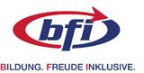 BFI Berufsförderungsinstitut Steiermark - Bildungszentrum Rottenmann