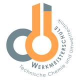 Werkmeisterschule für Berufstätige für Technische Chemie und Umwelttechnik der Chemie-Ingenieurschule Graz