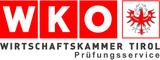 Prüfungsservice der Wirtschaftskammer Tirol