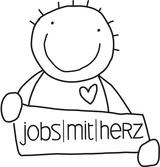 jobs mit herz GmbH - Bildungsinstitut für Natur- und Elementarpädagogik
