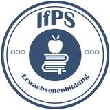 Logo Image: IPS - Institut für Persönlichkeitsentwicklung und Sozialkompetenz