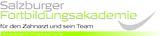 Schule für zahnärztliche Assistenz - Salzburger Fortbildungsakademie