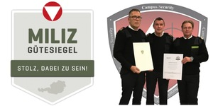 CAMPUS Security & Training Group GmbH