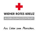 Wiener Rotes Kreuz - Ausbildungszentrum