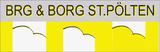 Logo Image: Bundesrealgymnasium und Bundesoberstufenrealgymnasium Schulring, Sankt Pölten