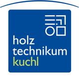 Logo Image: Holztechnikum Kuchl - HTL & Fachschule