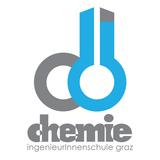 Verband chemischer Berufsausbildungen Steiermark