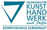 Fachschule für Kunsthandwerk und Design Elbigenalp